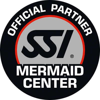 Mermaid Training Center